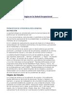 Rol de La Epidemiologia en La Salud Ocupacional.docx