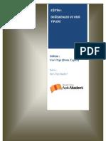 Modül2-2 Değişkenler ve Veri Tipleri.pdf