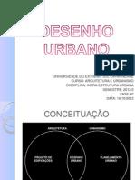 134071879 Desenho Urbano