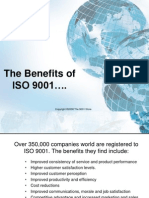 Benefits-of-ISO-9001-2008.ppt