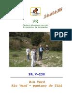 PR.V238-Riu Verd(Tibi-Pantano) [1]