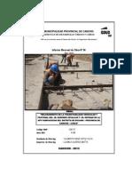 1.-Informe Mensual Rosendo Zevallos Mayo Ultimo
