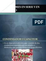 capacitoresenserieyenpararelo1-111122225317-phpapp01