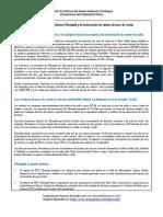 FibroWATCH traducido.pdf