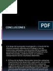conclusiones-100103031018-phpapp01