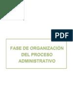 Evaluacion de Administracion 6° semestre