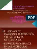 Carbono.pptx