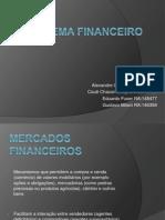 Mercado de Capitais e a Economia