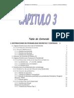 3.distribuciones discretas y continuas versión 3.1