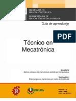 Guía del alumno mecatronica M4 S1 corregido