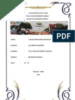 Informe Nº03 - Absorcion Gaseosa(2011)