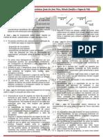 1. Características Gerais dos Seres Vivos, Método Científico  e Origem da Vida Pelo BioVest.pdf