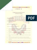 compuestos hidrogenados.pdf