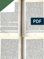 klein obras completas tomo I cap I part2.pdf
