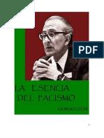 Giorgio Rochi
