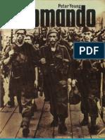 San Martin Libro Armas 03 Comando