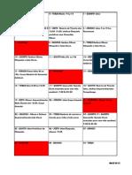 Agendamento Uso do Veiculo 2013 - meses (Cópia em conflito de Jéssica Paola A. Pereira 2013-06-17)