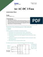 Modul3 Konverter Ac Dc 3 Fasa1
