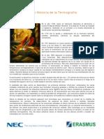 Historia de la Termografia.pdf