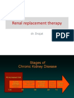 Renal replacement therapy (kuliah S1 perawat).pptx