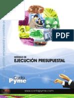 ejecucion_presupuestal