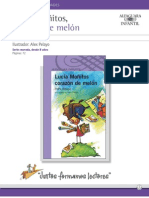 LUCÍA-MOÑITOS-CORAZÓN-DE-MELÓN