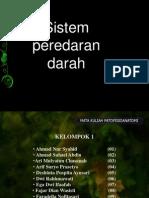 SPD Presentasi 2