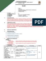 S I L A B O comunicación - copia.docx