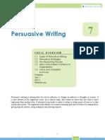 Persuasive Research.pdf
