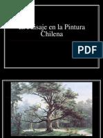 paisajepinturachilena-090512151113-phpapp01