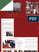 RentalInstrument.com Rental Brochure