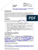 05.- PCGasocGLP.Version01