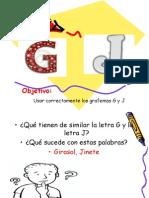 udo G y J