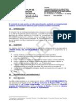14.- PCConsDirCL.Version01