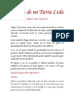 PERFIL DEL NEGOCIO-arepas.docx