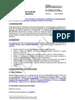 13.- PCConsDirGLP.Version01