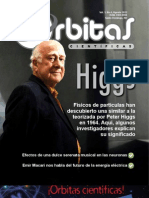 edición06.pdf