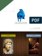 Metodología_de_la_investigacion_Juan_Saldias_Diseño_Vespertino