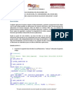 Guia Practica Base de Datos Asp_net