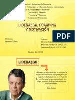 diapositivas.liderazgo
