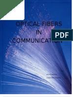 Optical Fiber (2)