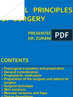 Suraj Princi. of Surgery [Repaired]