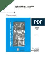 Andruet-Armando-bioetica Derecho y Sociedad