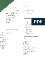 FORMULARIOS1.doc
