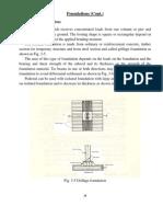 Isolated Foundation.pdf