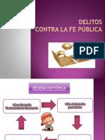 DIAPOSITIVAS PENAL.pptx