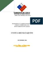 Articles 31018 Mataquito