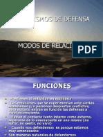Mecanismos de Defensa[1]