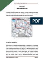 Cap 04 Geologia Estructural