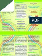 Brochure_ASPQC.pdf